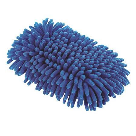 Roma Microfibre Sponge