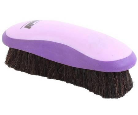 Roma Soft Touch Body Brush