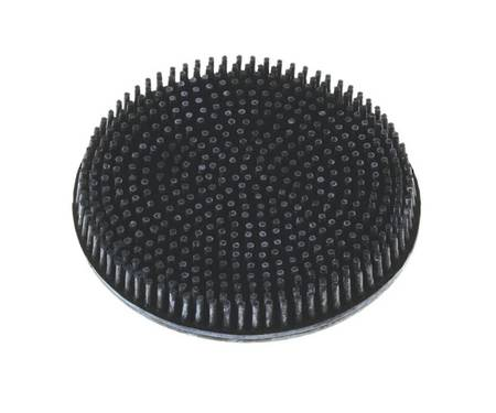Roma Soft Face Curry Comb