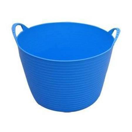 Roma Flexi Bucket 25L