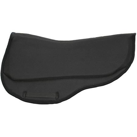 Arion Cushion Half Pad
