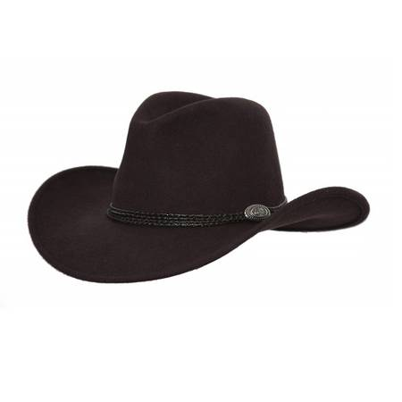 Outback Shy Game Hat - 1307