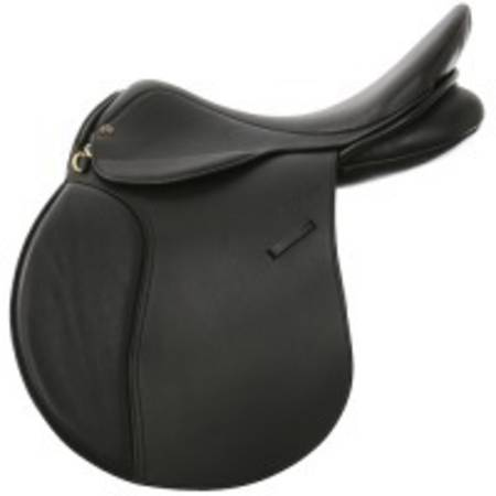 Trainers All Purpose Cross Country Saddle