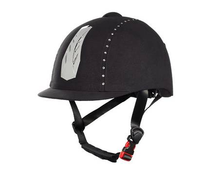 Horze Triton Galaxy Helmet