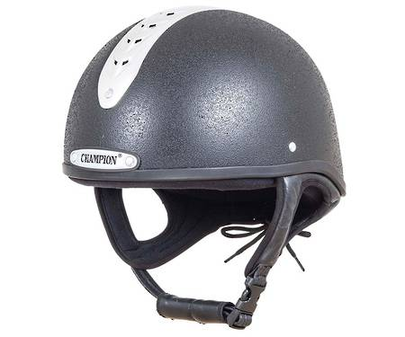 Champion Vent-Air MIPS Jockey Helmet