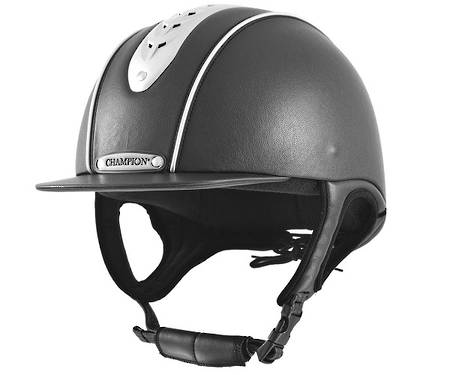Champion Vent-Air MIPS Helmet