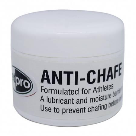 Vetpro Anti-Chafe