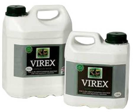 Vetpro Virex