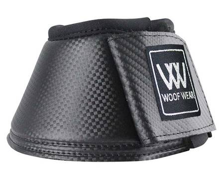 Woof Wear Pro Overreach Boot Neoprene Collar