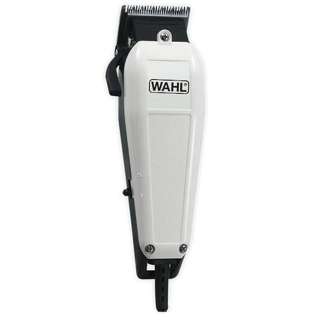 Wahl Adjustable Cut Clipper