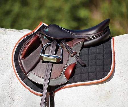Weatherbeeta Therapy Tec All Purpose Saddle Pad