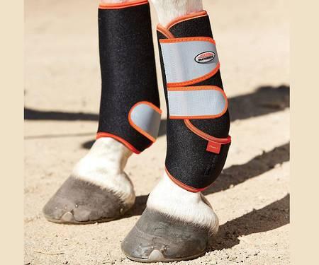 Weatherbeeta Therapy-Tec Sports Boots