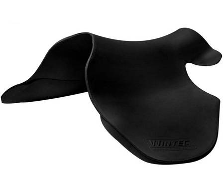 Wintec Front Half Riser Comfort Pad