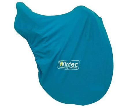 Wintec Saddle Cover