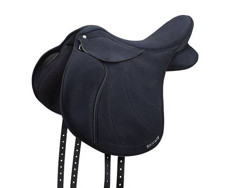 WintecLite Pony All Purpose D'Lux - Hart