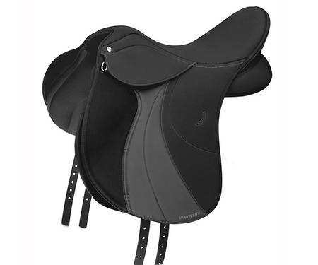 WintecLite All Purpose Pony Saddle - Hart