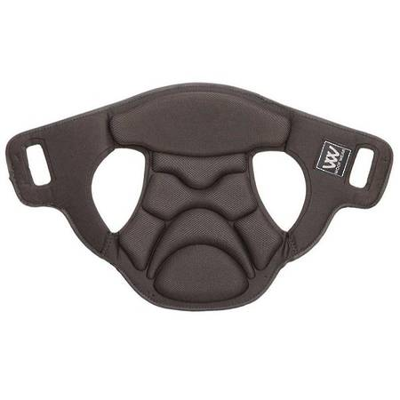 Zilco Woof Wear Poll Guard