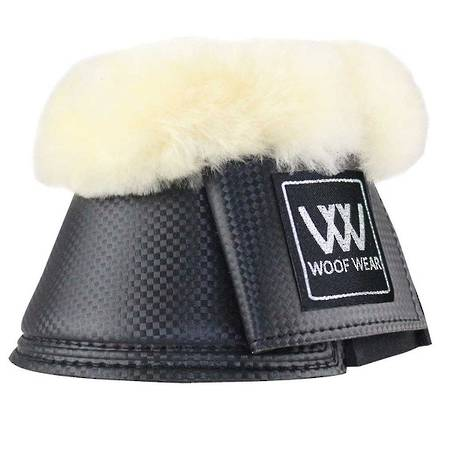 Woof Wear Pro Fleece Overreach Boot