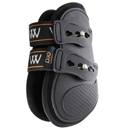 Woof Wear Smart Fetlock Boots