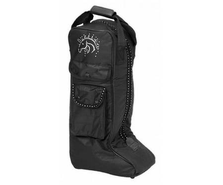 Zilco Bling Boot Bag