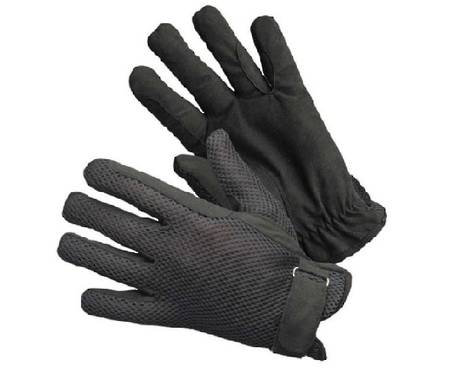 Zilco Airmesh Gloves