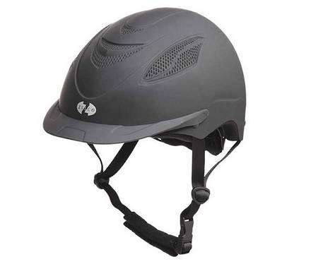 "Zilco Oscar ""Lite"" Sports Helmet"