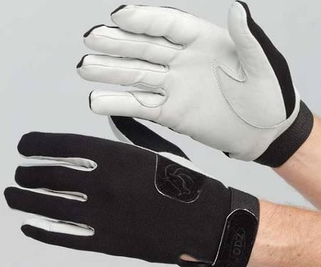 Zilco Jodz Tacky Gloves