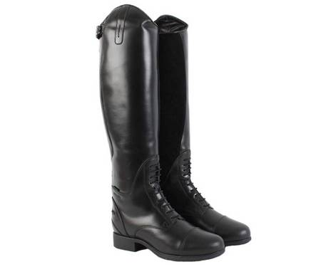 Ariat Women's Bromont Tall Boot H20