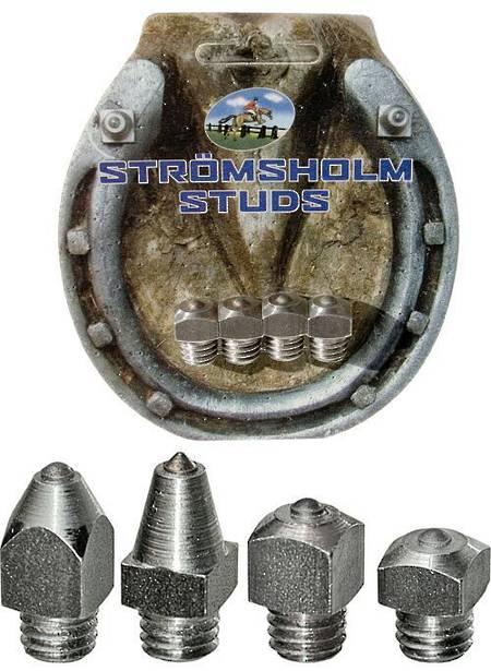 Stromsholm Studs