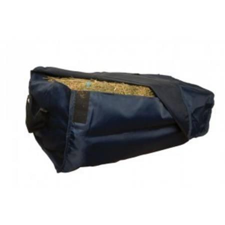 Roma Hay Bale Bag