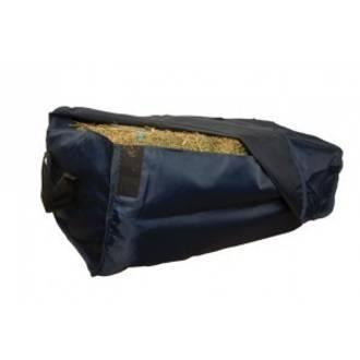 Roma 1200 Denier Hay Bale Bag