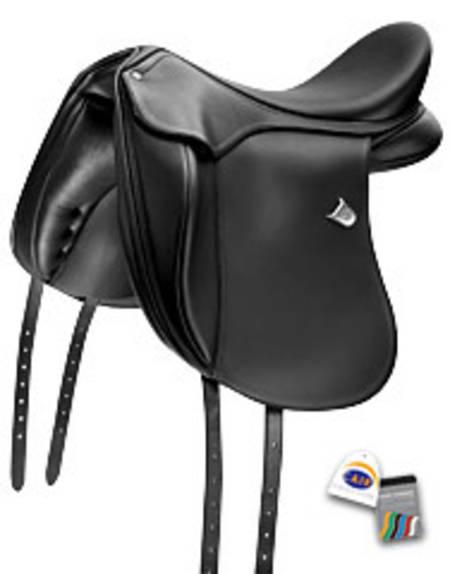 Bates Innova Saddle - Standard Contourbloc - Cair