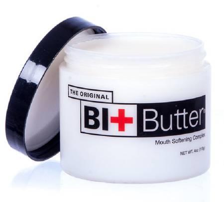 The Original Bit Butter
