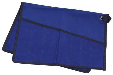 Zilco Tool Bag Canvas