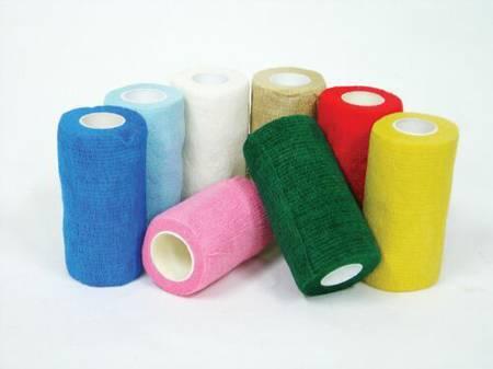 Roma Cohesive Bandage