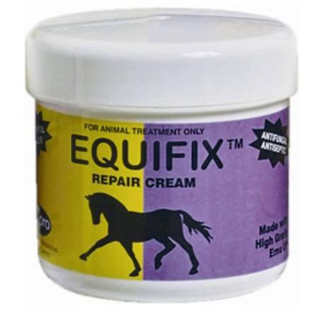 Vetpro Equifix Repair Cream 200gm