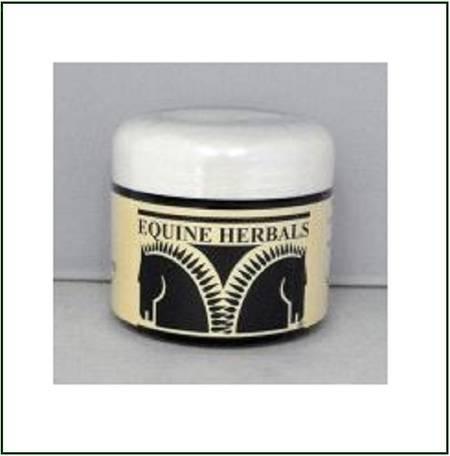 Equine Herbals Bit Balm 500gm