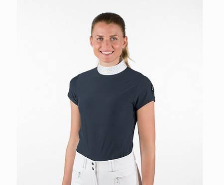Horze Mirielle Ladies' Show Shirt