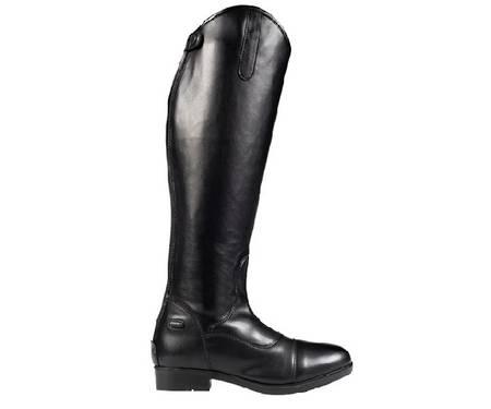 Horze Rover Dressage Tall Boots
