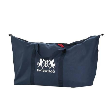 Horze BV Helsinki Large Travel Bag