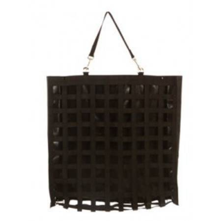Roma Lattice Hay Bag