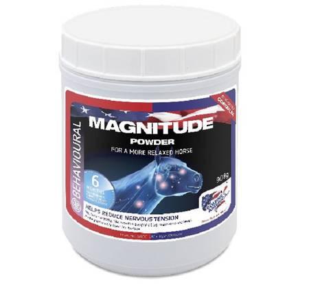 Cortaflex Magnitude Powder