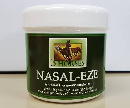 Vetpro Nasal Eze