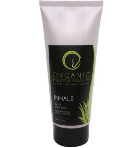 Organic Equine Inhale