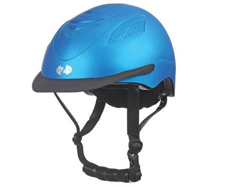 Zilco Oscar MM Helmet