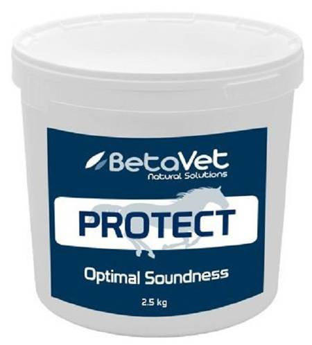 BetaVet Protect