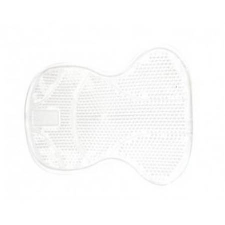 Roma Gel Anti-Slip Half Pad