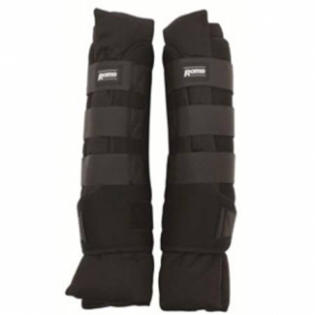 Roma Stable Boot Wraps