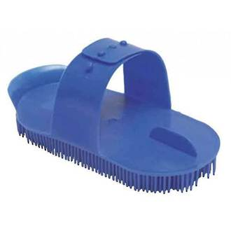Roma Plastic Sarvis Curry Comb