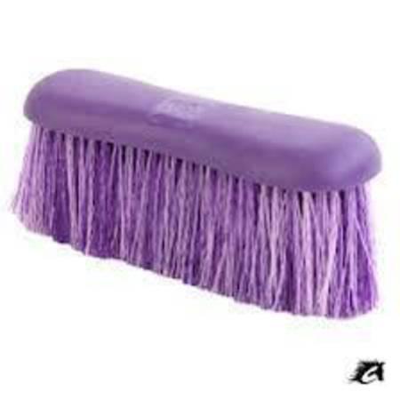 Roma Soft Grip Dandy Brush